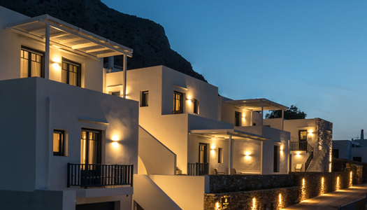 131002 SIFNOS HOUSE ROOMS & SPA